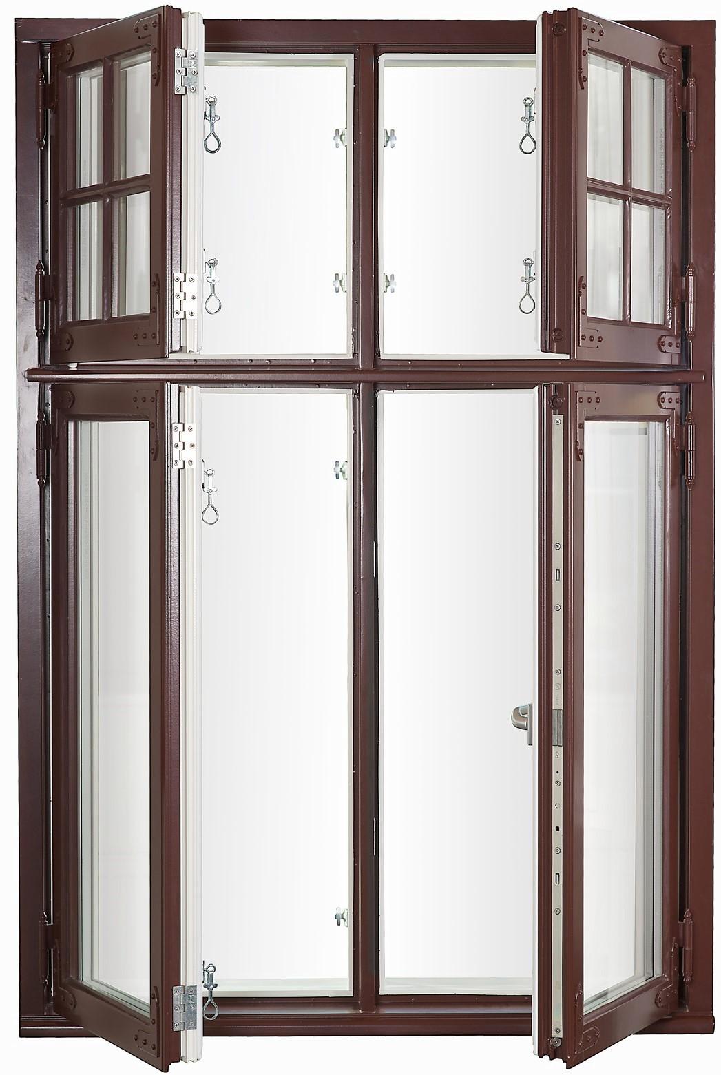 4-rams-kombinasjon-kobla-iSOKiTT-Antikvarisk-full-pakke-sett-fra-utside-BYV-00470 1920-Foto Marit Kvale