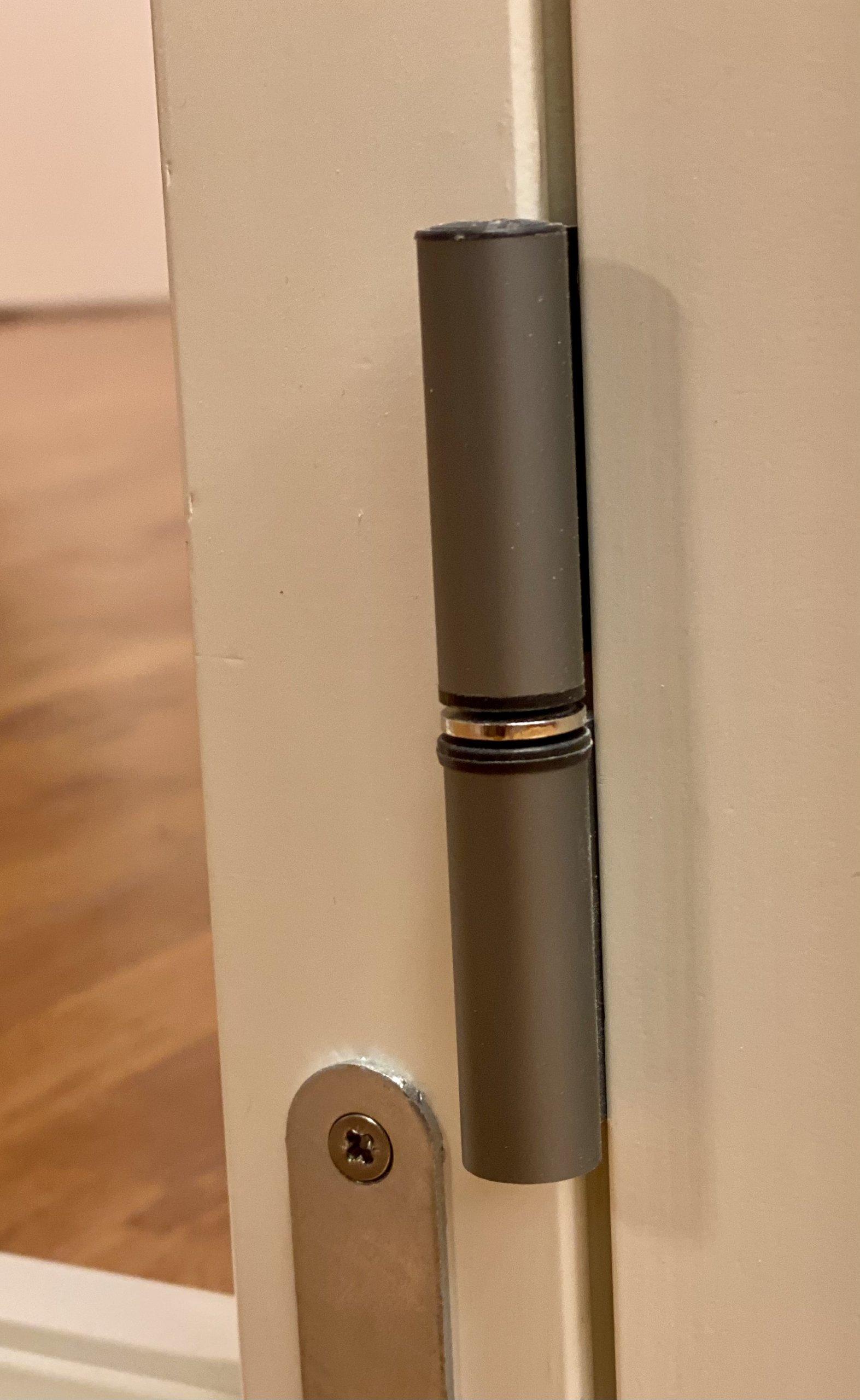 Hengsle-i-aluminium-BYV-00600-Foto Ingvild Hovden-scaled
